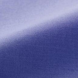 ボーテ超長綿サテンシリーズ ベッドシーツ (ク)ネイビー(WEB限定色)