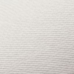 ボーテ超長綿サテンシリーズ ベッドシーツ (イ)ライトグレー