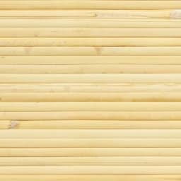 39穴籐カーペット 藤…上質&さわやか