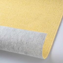 6畳(色が選べる機能充実カーペット)