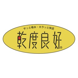 PLYS(プリス)ソフィ「乾度良好(R)」トイレタリー フタカバー・マットセット