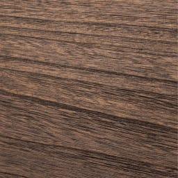 総桐民芸箪笥 3段・幅45cm 洋室にも合う焼桐アンティーク風塗装。