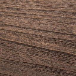 総桐民芸箪笥 4段・幅45cm 洋室にも合う焼桐アンティーク風塗装。