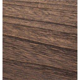 総桐民芸箪笥 3段・幅120高さ63.5cm 洋室にも合う焼桐アンティーク風塗装。