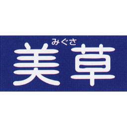 市松模様美草ユニット畳シリーズ セット品 高さ40cm 畳表にはセキスイが開発した「美草」を使用。