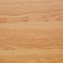 省スペース半円ダイニングセット 4点セット(テーブル幅90cm+カバーが洗えるチェア2脚組+カバーが洗えるベンチ) 木部:ナチュラル