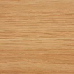 ブルックリン風天然木伸長ダイニングセット 5点セット(ダイニングテーブル+レザー調ダイニングチェア2脚組×2) テーブル:オーク