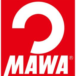 MAWAスリムハンガー(人体)15本組