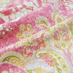 羽毛布団フルリフォームシリーズ 新プラチナコース 【お得なシングル2枚】 光や角度によって色味の若干差異があります。