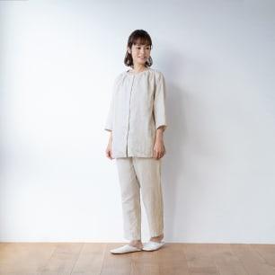 内野(ウチノ)/UCHINO マシュマロガーゼ(R) ノ…