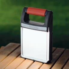 エナジャイザー折りたたみ式LEDランタン