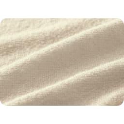 朝が違う。敷布団の決定版! ブレスエアー(R)敷布団 ネオ シリーズ 消臭・吸汗パッド付き敷布団 肌触りのよいレーヨンの速乾タオル地