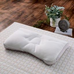 美しせPremium 枕いらずの方向け枕