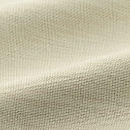 形状記憶加工多サイズ・防炎・1級遮光カーテン 100cm幅(2枚組) (ア)アイボリー