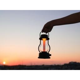 BALMUDA The Lantern / バルミューダ ザ ランタン