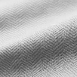 和ざらし二重ガーゼ カバーリングシリーズ ピローケース同色2枚組