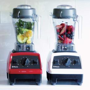 【世界食糧デーキャンペーン中!】Vitamix/バイタミックス 1.4L E310 メーカー長期保証付き 写真