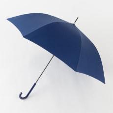 【WEB限定】フロータス 超はっ水長傘 58cm