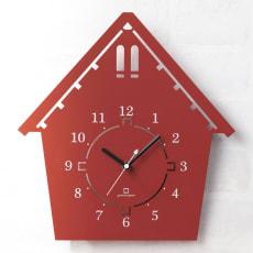 ヤマト工芸 電波時計