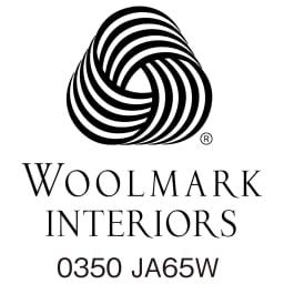 癒しの羊毛【メリノン】 洗えるふかふか毛布シリーズ 掛け毛布 良質なオーストラリア産ウール100%。毛足部分はオーストラリア産ウール100%。敷き毛布はしっかり、掛け毛布はやわらかな質感に仕立てるため、ウールの種類を変えて作ったこだわりの品です。