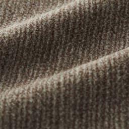 西川 ウール素材インナーブランケット(R) 敷き毛布 ウール面