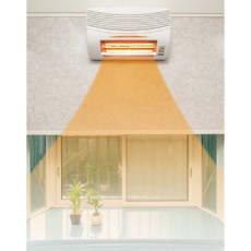 浴室換気乾燥暖房機(標準工事費込み)