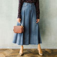 Moname/モナーム 切り替えスカート