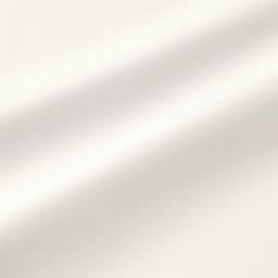 機能素材 シグマティ(R) バックデザイン スキッパーブラウス
