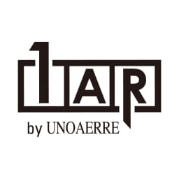 1AR by UNOAERRE/ワンエーアール バイ ウノアエレ イージーウォッチ