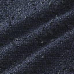 別注ツイードシリーズ セミタイトスカート Material Point.