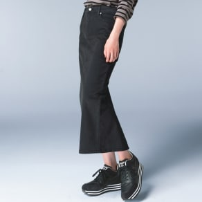 CIMARRON/シマロン タイトスカート 写真