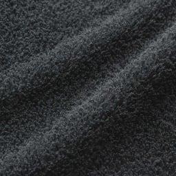 IRM(R)(イルム) 機能素材裏毛シリーズ スカート 裏側はタオルのような柔らかい肌ざわり