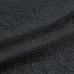 サファイアクール スムースセットアップ(日本製)
