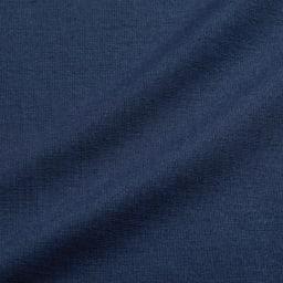 レーヨン混 ジャージーシリーズ セミワイドパンツ