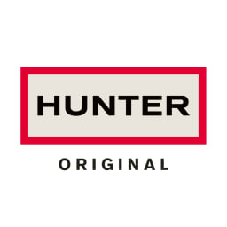 HUNTER/ハンター レインショートブーツ
