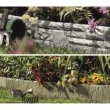 アメリカ製ワイドエッジング 5枚組 写真