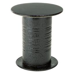 信楽焼コンパクトファニチャー 3点セット テーブル