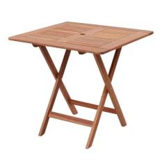 折りたたみ式コンパクトファニチャー 小テーブル