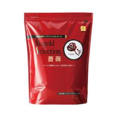 バイオゴールド セレクション 薔薇 バラ用追肥料 3.8kg