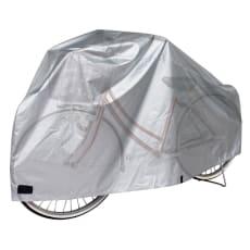 自転車カバー レギュラーサイズ