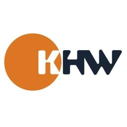ドイツKHW社製 トレリス&プランターベンチ ドイツ南部に拠点を置く成型品メーカーKHW社。品質を追求したベーシックデザインは、欧州ほか世界で支持されています。