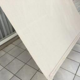 サマーオーニング タープ 約200×200cm