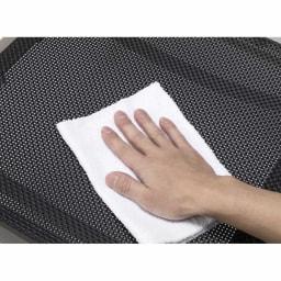 アーバンガーデン テーブル&チェア 長方形 5点セット