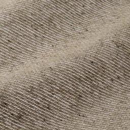 イチオリシェード 和モダン 高さ200cm (ア)庵ベージュ 特殊な織り方で光を透かし、柔らかな日陰を作り出します。