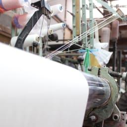 イチオリシェード 和モダン 高さ300cm 創業50年の織布工場が確かな技術で生み出したブランドです。