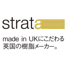 英国STRATA社製ジョウロ 10リットル