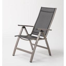 アーバンガーデン テーブル&チェア 長方形 5点セット チェアは4脚付属します。