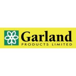 英国ガーランド社 ガーデントラグ 創業50年を迎えた、ガーデニング製品の生産が得意な樹脂メーカー。