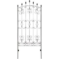 シャトーフェンス 高さ150cm 2枚組