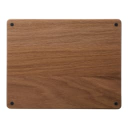 Joseph Joseph/ジョセフ ジョセフ ツールスタンド&まな板セット 木目の美しいオーク材のまな板がついています。